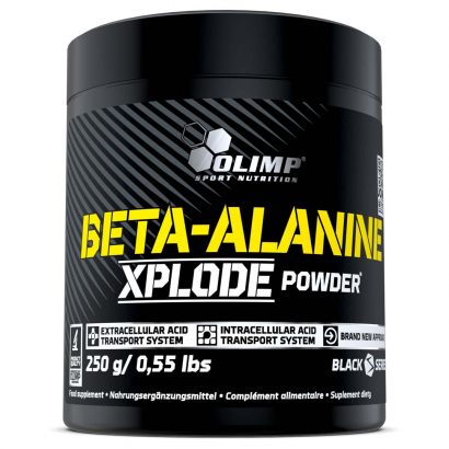 Olimp Beta-Alanine Xplode