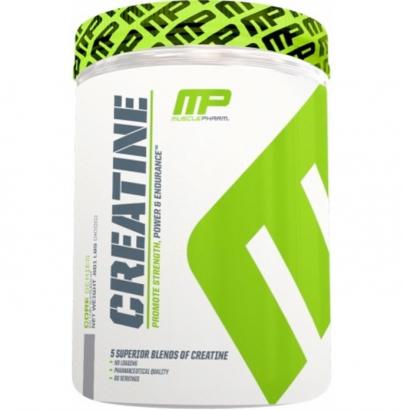 Musclepharm Creatine, 300 g