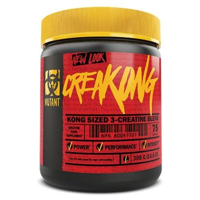 Mutant Creakong, 300 g
