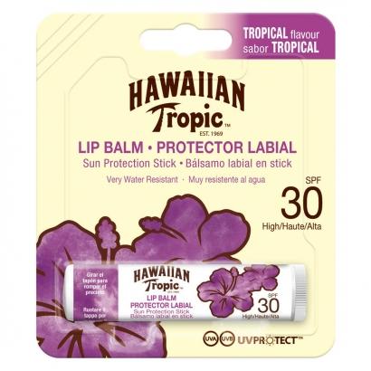 Lip Smacker Strawberry Lip Balm (3-Pack) Pack of 3