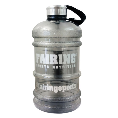 Fairing Water Jug, 2,2 Liter