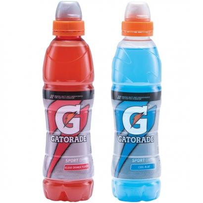 Gatorade 500 ml