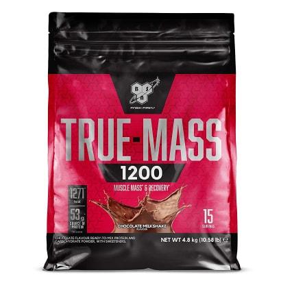 BSN True Mass 1200, 4,73 kg
