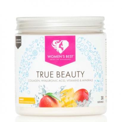 Womens Best True Beauty Collagen Drink, 300 g