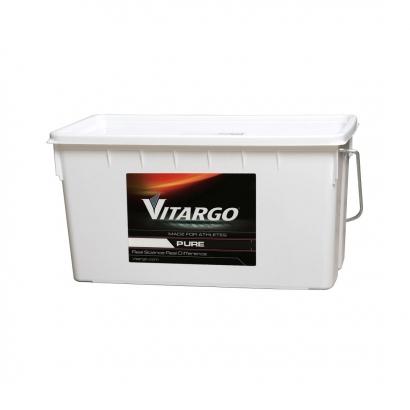 Vitargo Pure, 5 kg