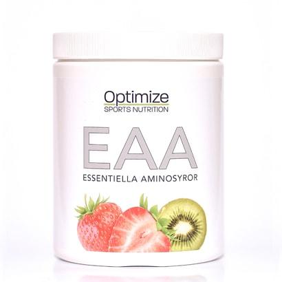 Optimize EAA, 400 g