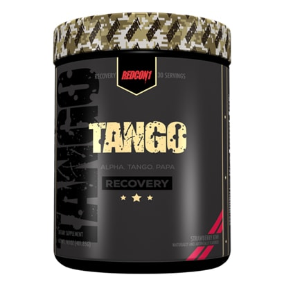 Redcon1 Tango, 30 servings