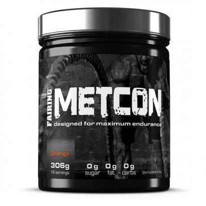 Fairing Metcon, 306 g