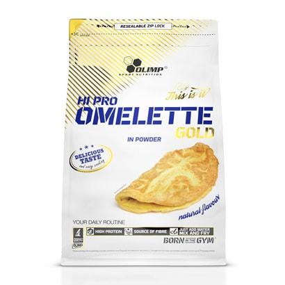 Olimp Hi-Pro Omelette, 825 g