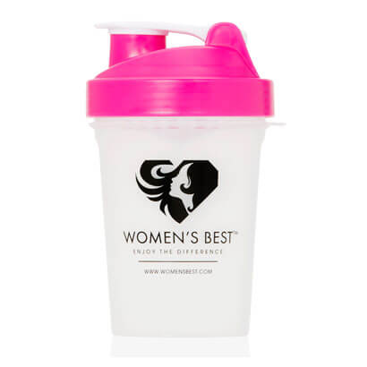 Womens Best Shaker Cup