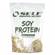 Self Omninutrition Soy Protein 1kg