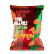 ProteinPro Chips 50g