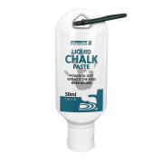 Strength Sport Nutrition Liquid Chalk