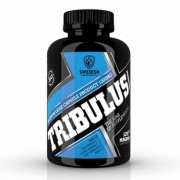 Swedish Supplements Tribulus Magnum
