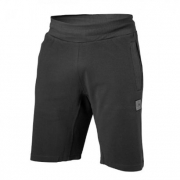 GASP Legacy Gym Shorts Grey