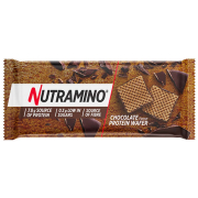 Nutramino Nutra-GO Protein Wafer 39g