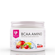 Womens Best BCAA Drink