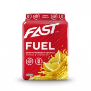 FAST Sport Nutrition Workout Fuel