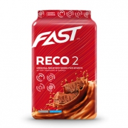 FAST Sport Nutrition Reco2 900g