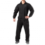 Dcore Performance Tracksuit
