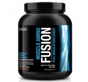 Self Omninutrition Muscle Amino Fusion 500g