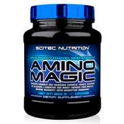 Scitec Nutrition Amino Magic 500g
