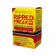 Pharmafreak Ripped Freak 60 kapslar