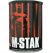 Universal Nutrition Animal M-Stak 21 paks
