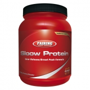 Fairing Sloow Protein New Edition 750g