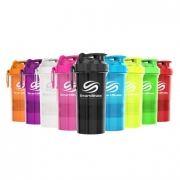 Smartshake Neon Series V2 600 ml