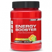 Fairing Energy Booster 1,5kg