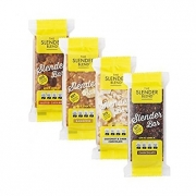 Protein World Slender Bar 60g