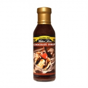 Walden Farms Chocolate Syrup 355ml