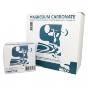 Strength Sport Nutrition Magnesium Carbonate 0,06kg
