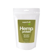 Superfruit Hemp Protein Powder 0,5kg