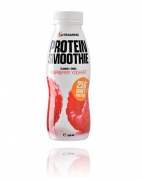 12x Nutramino Protein Smoothie 330 ml