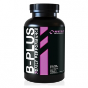 Self Omninutrition B-Plus Complex 100 caps