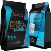Stacker2 Ultra Mass  4,5kg