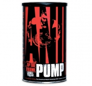 Universal Nutrition Animal Pump 30 portioner