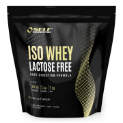 Self Omninutrition Micro Whey Lactose Free 1kg