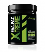 Self Omninutrition Xtreme Eaa:Pac