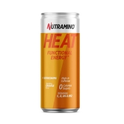 Nutramino HEAT 330ml