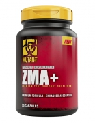 Mutant Core Series ZMA+ 90 caps