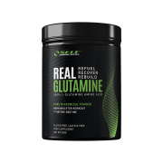 Self Omninutrtion Real Glutamine 500g