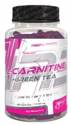 Trec Nutrition L-Carnitine + Green Tea