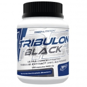 Trec Nutrition Tribulon Black