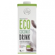 HealthyCo ECO Coconut Drink
