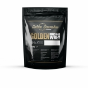 Golden Generation Delicious Whey 1kg