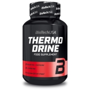 BioTechUSA Thermo Drine 90 tabletter