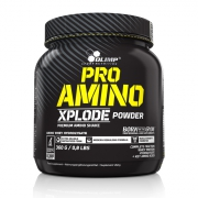 Olimp Pro Amino Xplode Power 360g